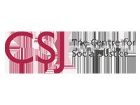 logo-census-life-csj