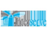 logo-census-life-interserve