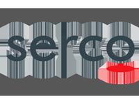 logo-census-life-serco